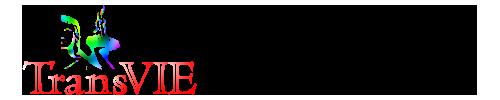 Logo TransVIE
